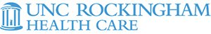 UNC Rockingham Health Care